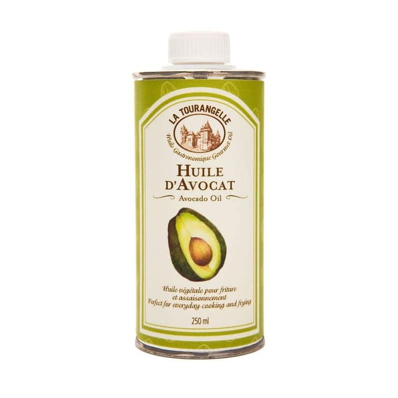 Dầu bơ Avocado 250 ML